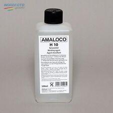 AMALOCO H 10 Netzmittel 500ml