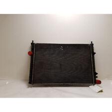 Radiateur d'eau occasion LANCIA LYBRA 1.9 JTD réf. 46753255 601214108