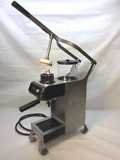 One Brewer Single Cup Coffee Espresso Brewing Machine by Blossom Brewer
