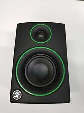 "Mackie CR Series CR3 - 3"" Creative Reference Multimedia Monitor PASSIVE SPEAKER"