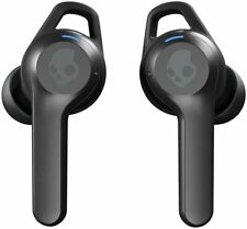 Skullcandy Indy Fuel True Wireless In-Ear Earbud - True Black (O14588-1 JK) J3