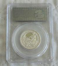 2012 £1 BRITANNIA SILVER PROOF SLABBED CGS 98 - 25th ANNIV PORTRAIT COLLECTION g