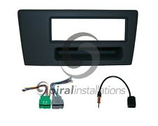 s l225 car & truck dash parts for volvo v70 , with warranty ebay 2009 Volvo XC90 at crackthecode.co