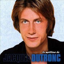 Le Meilleur De ... 2000 by DUTRONC,JACQUES