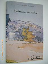PARANT Rimbaud et son Double.
