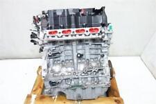 2013-2015 Honda Accord 2.4L Engine motor longblock 86K 6MT WRRTY K24W1