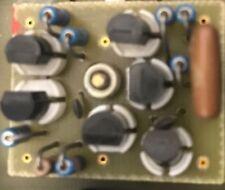 Neve Vintage Pro Audio Equipment for sale | eBay