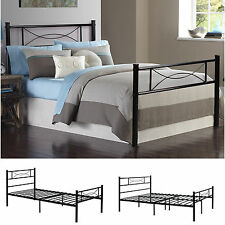 Twin Beds and Bed Frames eBay