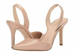 Nine West Meredith (Barely Nude,Black,Black 1,Dynasty Red 1) ** FREE SHIPPING **