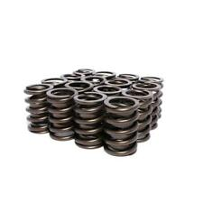 "COMP Cams Valve Spring Set 926-16; Performance 415 lbs/in Single 1.476"" OD"
