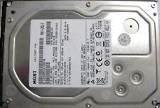 """HGST 3TB 7.2K RPM 6.0Gb/s 3.5"""" LFF SATA HDD Model: HUS724030ALA640 P/N: 0F14689"""