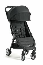 Baby Jogger City Tour Stroller- Onyx - Similar to Nano Brand New! Free Shipping!