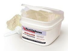 First Defense Calf Scours Preventive Bulk Powder 90 Doses Immucell Calves Bovine