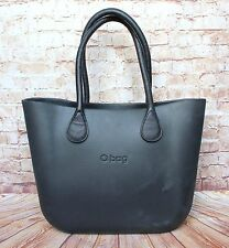 BORSA DONNA  - O BAG - WOMAN HANDBAG - B54