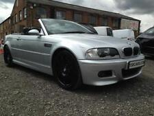M3 Convertible 2 Doors Cars