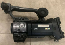 JVC GY-HM700CHU ProHD Solid-State Camcorder BODY ONLY