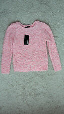George Girls' Polyester Jumpers & Cardigans (2-16 Years)