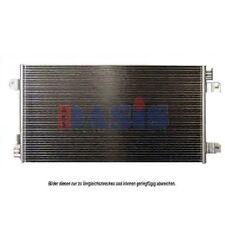 Kondensator, Klimaanlage 152026N