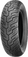 Shinko Cruiser SR734 Rear Motorcycle Tire 170/80-15 Bias Ply 77H Load H-Rated