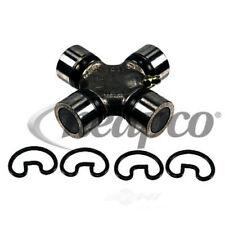 Universal Joint  Neapco  1-0153