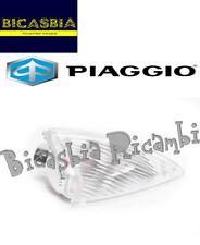 641302 ORIGINALE PIAGGIO FRECCIA ANTERIORE DESTRA LIBERTY 50 125 150 MOC 2V 3V