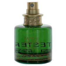 Tester Fancy Nights by Jessica Simpson EDP 3.4 oz 100 ml Spray Women  no Cap NEW