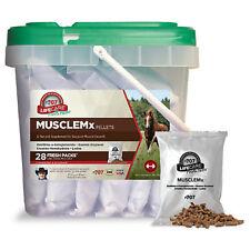Formula 707 MuscleMx Daily Fresh Packs