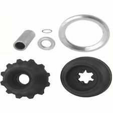 Suspension Strut Mount Kit-Mount Components Rear KYB SM5197 fits 90-97 VW Passat