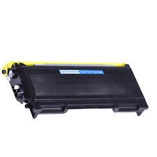 3PK TN-350 350 Black Toner Cartridges for Brother MFC-7820N MFC-7420 P