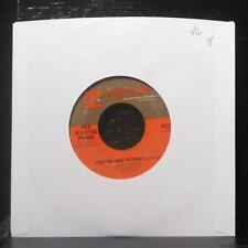"""Electric Prunes - I Had Too Much To Dream / Luvin 7"""" VG Vinyl 45 Reprise 0532"""