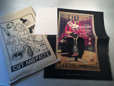 Michael Ray Charles Exhibition Catalogs African American Art Spike Lee