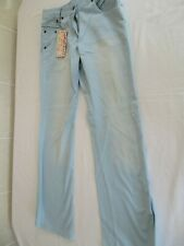 New Women's Jeans SIZE 10 by VooDoo Dolls  see description for actual size,