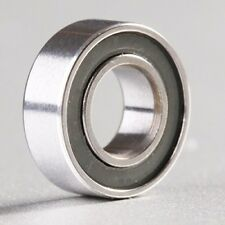 3/16x3/8x1/8 Ceramic Ball Bearing - R166 Ceramic Bearing - R166 Ball Bearing