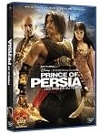 DVD *** Prince of Persia, les sables du temps  *** neuf