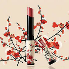 [CARMEX] Moisture Plus Lip Balm Peach Tint SPF 15 (Cherry Blossom) LIMITED NEW