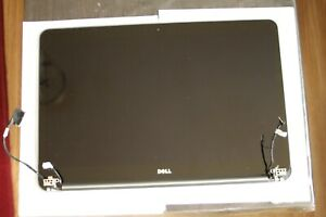 Dell XPS 15 9530 QHD 3K Screen Non – Touch - Used