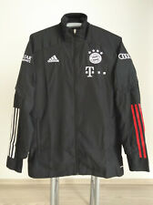 Fußball Fan Jacken vom FC Bayern München günstig kaufen | eBay