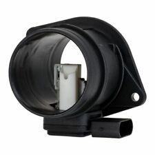 Luftmassensensor für Mercedes CDI A160 A180 A200 (W169) SMART Forfour 1.5CDI