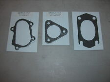 Buick Grand National Catalytic Converter Gasket, Turbo Gasket & Downpipe Gasket