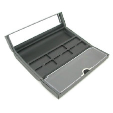 VINCENT LONGO Palm Palette With With Pleather Pouch See Photos For Details