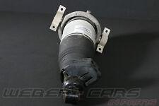 Audi Q7 4L 7L8616019C Lufterderung Shock Absorber Elkt Even Strut 4 Corner Hl