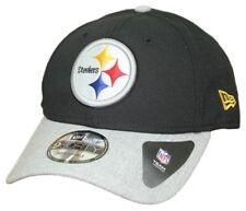 Pittsburgh Steelers New Era 9Forty NFL