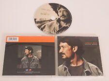 Chris Rea / Stony Road (Noble 01419222ERE) CD Álbum
