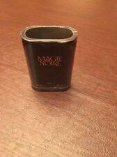 Magie Noire By Lancôme 1/4 Oz Parfum Boxed