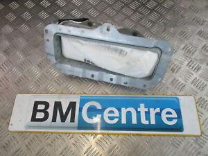 MINI R55 R56 R57 PASSENGER SIDE DASHBOARD AIR BAG 2006-2012 2755735