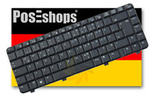 QWERTZ Tastatur HP Compaq 6520s 6720s Series DE Neu