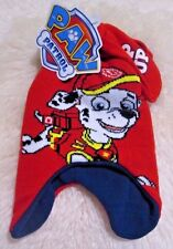 New with Tag - Hat and Glove Set (Nickelodeon Paw Patrol )