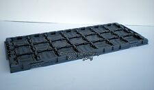 Intel CPU Tray Socket 771 for Xeon 5000 5100 5300 Series Processors 10 Fits 210