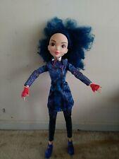 Descendants 2 evie doll 28 Inch Tall