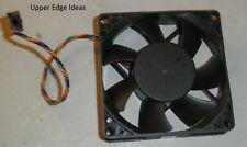 DELL Optiplex XE2 SFF Case Rear Fan PNXKG
